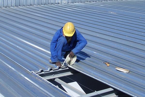 ButylTape Roofing Sealant