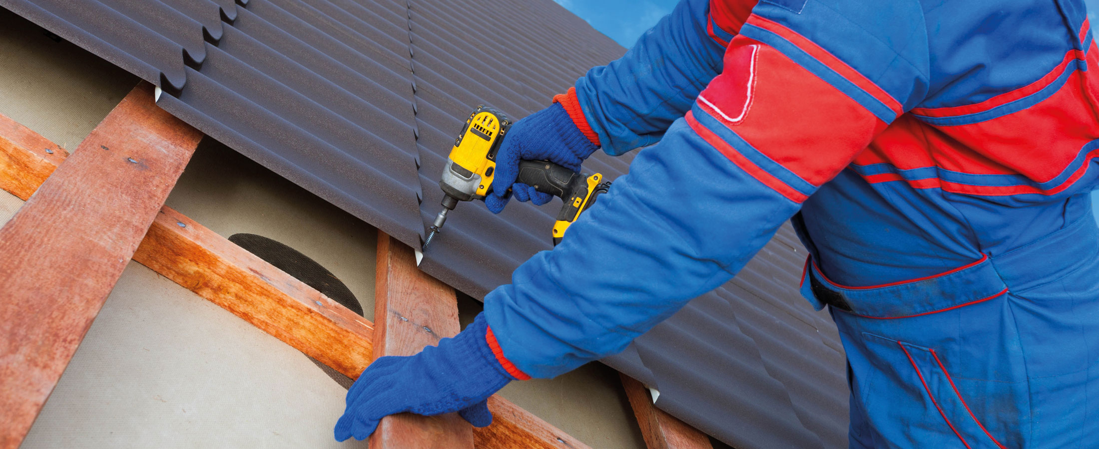 Class 3 Vs Class 4 Roofing Fasteners Youngman Roofing