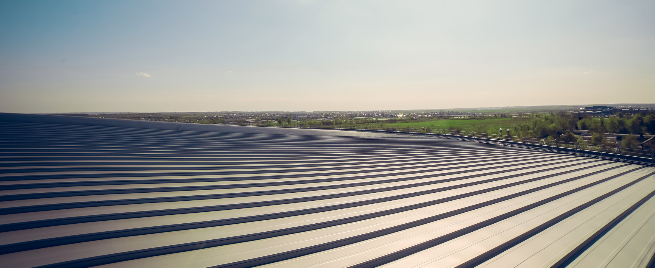 Installation Do S And Don Ts For Roof Sheeting Youngman